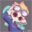 Perfil Tiah_Izumi