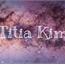 Perfil Titia_KiM_