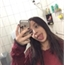 Perfil anny_aninha123