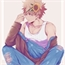 Perfil bi_shine