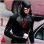 Perfil black-flash
