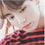 Perfil JeonParkCami