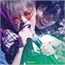 Perfil dae_cake