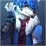 Perfil Guiwolf