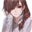 Perfil Lyla_kawaii