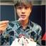 Perfil Haru_Hyung