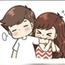 Perfil Noona_Army_suga