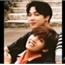 Perfil yoonmin_vkook1
