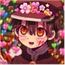 Perfil Nanami_Natsuhik