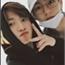 Perfil Tae_kook0703