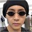 Perfil Tae__Tae