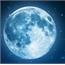 Perfil ups-moon
