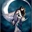 Perfil Dreamy_Moon