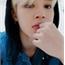 Perfil min_jimin_bts
