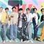 Perfil Teen_bangtan