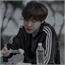 Perfil hope_kpop