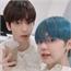 Perfil Jeon_Kiunmyn