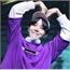 Perfil Jung_vih