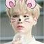 Perfil min_yoongina_33