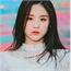 Perfil Vivivi__Hye