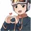 Perfil _otaku_safadinhy