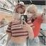 Perfil kim_lizzy