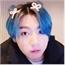 Perfil yooncherry_