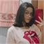 Perfil Aninha_fanfiqueira_Equipe-7