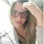 Perfil Bad_Girl_98