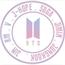 Perfil BTS_B-ARMY_
