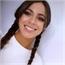 Perfil Giulia_Borges
