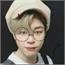 Perfil cookie_JH