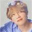 Perfil amante_do_Kim