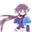 Perfil Ayame-Chan69