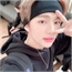 Perfil Hwang_Jeon