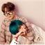Perfil Sushi_Do_Yoongi