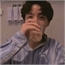 Perfil Jung_Blue