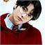 Perfil ParkJeonMc