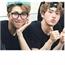 Perfil Namjin_love2927