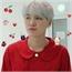 Perfil Min_Suga_Yoon