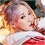 Perfil MoonJung-Sook