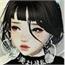 Perfil naYon_Park