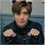 Perfil NCT_HEY
