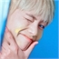 Perfil Taehyoung_BB