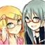 Perfil _Roshin_Yuukai_