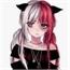 Perfil girl_todoroki