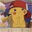Perfil pikachu_chun