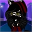 Perfil BlackFoxy203