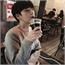 Perfil Ykimura_fanboy