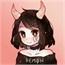 Perfil demon_darky